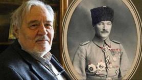 Ortaylı'nın Atatürk paylaşımı beğeni rekoru kırdı