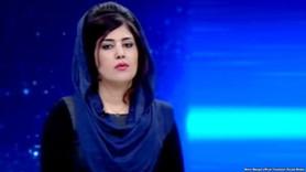 Kadın gazeteciye sokak ortasında suikast