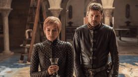 Game of Thrones'un son bölümünde şok hata!