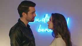 Afili Aşk dizisinin ilk fragmanı yayınlandı!