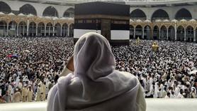 'Hac ile Suudiler'e para kazandırmak günah mı?'
