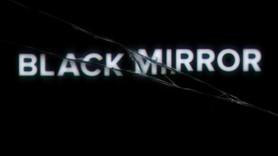 Black Mirror'ın yeni sezon yayın tarihi belli oldu