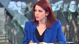 Alçı'dan bomba 'Öcalan ve AKP' iddiası!