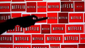 Netflix'in ünlü dizisine intihal davası!