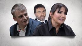 Yılman Ahmet Hakan'ı eleştirdi, ortalık karıştı!