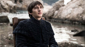 Game of Thrones'un Bran'ı: Finali şaka sandım