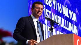 CHP'li Koç'tan NTV, Habertürk ve CNN Türk'e tepki