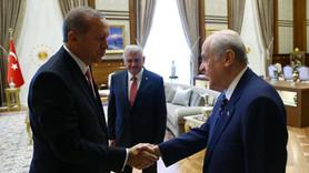 """""""Yeni siyasi masa Kürtler olmadan kurulamaz"""""""