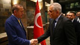 """""""Hepimiz aynı gemideyiz"""" diyen Erdoğan'a tavsiye!"""