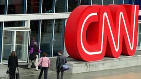 FT: CNN, CNN Türk yüzünden zor duruma düştü