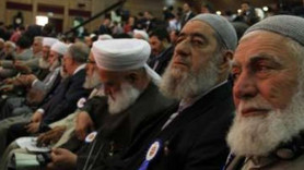 AK Parti ve CHP'den İstanbul'da 'mele' hamlesi