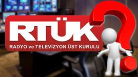 CHP RTÜK için o gazeteciyi aday gösteriyor!