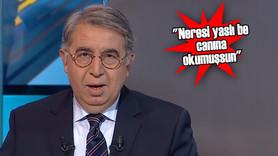 Haksever, Erdoğan gafına açıklık getirdi!