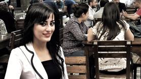 Medya Ayşe Öğretmen'in tahliyesini neden görmedi?