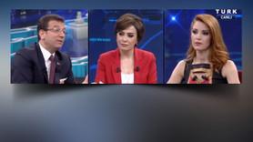 Didem Arslan'dan Nagehan Alçı yorumu!