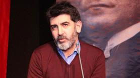 Gazeteci Levent Gültekin'e FETÖ soruşturması!