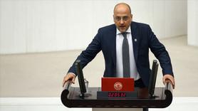 A Haber'den Ahmet Şık'a dava!
