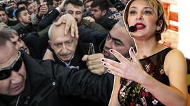 Kılıçdaroğlu'na saldırıyı hatırlatıp sordu!