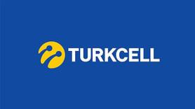 Turkcell Genel Müdürlüğü'ne kim atandı?