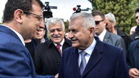 AK Parti'den ortak yayınına ilişkin açıklama!