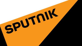 Sputnik'in binasına bomba ihbarı!