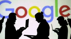Google'a haber kuruluşlarından rekor gelir!
