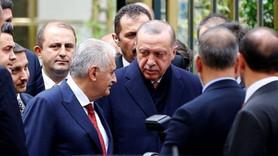 Erdoğan ve Yıldırım arasında Soylu krizi mi var?