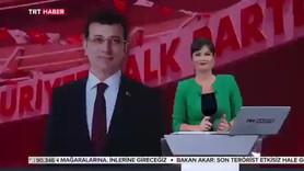 TRT'den İmamoğlu'nun iddialarına videolu cevap!