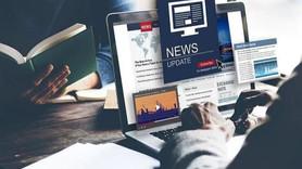 İşte Türkiye'nin en güvenilir gazeteleri