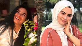 Gelin adayı Hanife Gürdal'dan eleştirilere yanıt