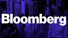 Bloomberg muhabirlerine TL haberi davası!