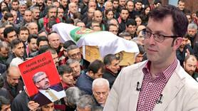 Turgay Güler, Mahmut Tanal'a tazminat ödeyecek!