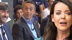 Nursel Ergin, Dilmen anısıyla programa damga vurdu