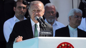 Erdoğan'dan İmamoğlu ile ilgili flaş açıklama