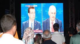 AK Parti'den MAK anketine tepki: Mümkün değil
