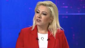 Eski TRT spikerinden Bursalı'ya flaş tepki