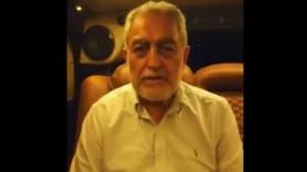 Saadet Partisi'nin İstanbul adayından TRT'ye çağrı