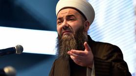 Cübbeli Ahmet'ten 23 Haziran açıklaması