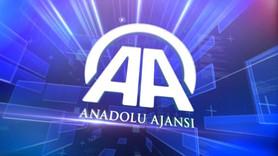 AA ve TRT sitelerine erişim engeli!