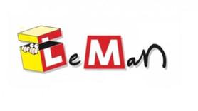 Erdoğan'ın bağış kampanyası LeMan'a kapak oldu