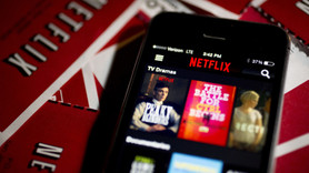 Netflix bombayı patlattı! Üçüncü Türk dizisi!