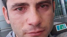 Medya Ombudsmanı İGA intiharının ardından uyardı