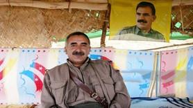 Öcalan'ın 23 Haziran çağrısına Kandil'den yanıt