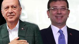 CNN:  Seçim sonucu Türkiye'yi dönüştürebilir