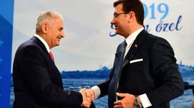 İşte İstanbul seçimini 'kazanan' anket şirketi!