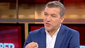 İsmail Küçükkaya'dan Anadolu Ajansı yorumu!