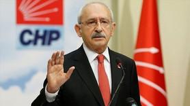 İşte Kılıçdaroğlu'nun seçim sonucunu gördüğü an!