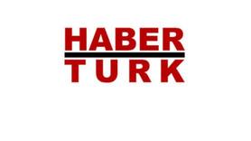 Türkiye seçim sonuçlarını Habertürk TV'den izledi!