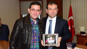 Fatih Portakal'dan İmamoğlu'na olay uyarı!