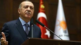 Cumhurbaşkanı Erdoğan'dan YouTube açılımı